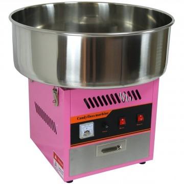 gt catering : vente en ligne de matériel forain : machines à barbe