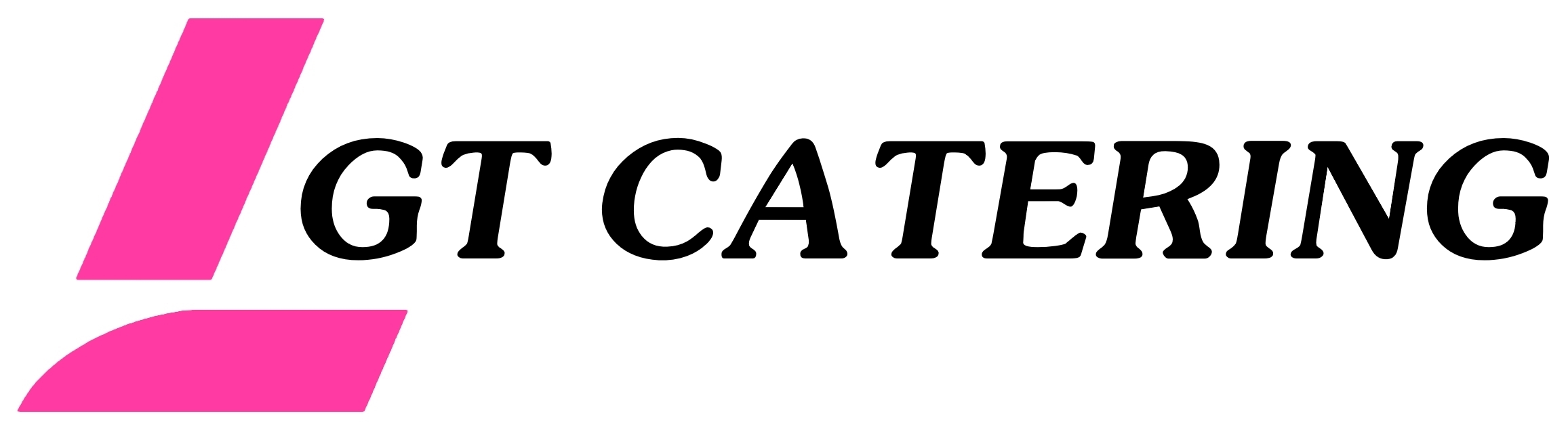 GT Catering - Matériel professionnel et pièces détachés pour forain
